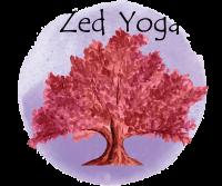 Zed Yoga