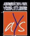 association-yoga