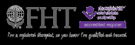 fht_psa_logo_member